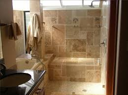 Small Picture Bathroom Ideas Photo Gallery Great Small Bathroom Ideas Photo