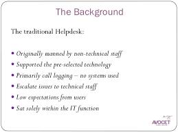 help desk analyst job description help desk duties barca fontanacountryinn com