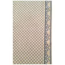 stark area rugs stark carpets stark carpet norwalk