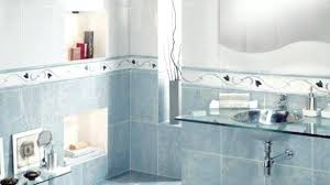 light blue bathroom tiles. Fine Bathroom Light Blue Bathroom Tiles Amazing Which You Feel Always Fresh And Inviting  Hold Hum Pertaining To Floor Uk Throughout L