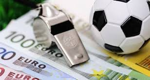 Image result for Betting Frauds