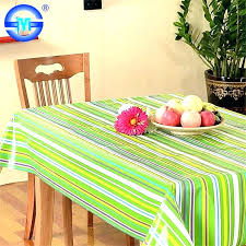 round fitted vinyl tablecloth fitted tablecloths fitted round elastic edge vinyl tablecloth table cover
