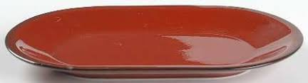 sjsibsenglish symbols by aj villeroy boch granada pickle dish p0000109529s0016t2 jpg
