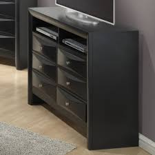 Media Chest For Bedroom Stylish Media Chests Tv Chests Bedroom Furniture Furniture Cart
