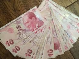 Republik türkei, türkische republik nordzypern unterteilung: Tipp Fur Turkei Urlauber Jetzt Mit Billiger Turkischer Lira Eindecken