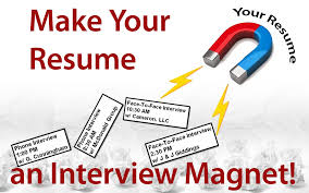 Resume Review Free Resume Example And Writing Download