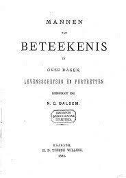 Brinkman Cumulatieve Catalogus Jaardeel 1945 Biografie Instituut