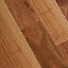 brazilian oak 3 8 in thick x 5 in wide x varying length