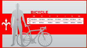 Wilier Road Bike Sizing Chart Road Cc Road Bikes