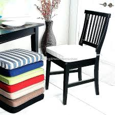 lovely pier 1 patio furniture or pier one chair cushions pier one outdoor furniture chair with