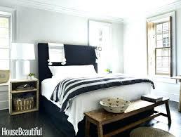 Gray master bedroom ideas Hgtv Grey Bedroom Ideas Decorating Grey Bedroom Ideas Decorating Gray Bedroom Design Elegant Best Gray Bedroom Ideas Fishcorporg Grey Bedroom Ideas Decorating Interior Gray And White Bedroom Ideas
