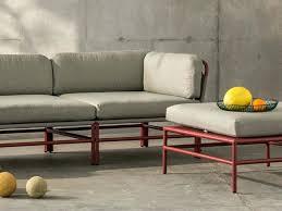 blu dot free range coffee table for in sri lanka
