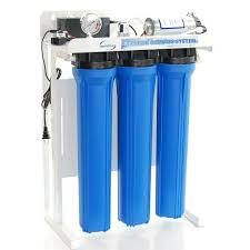 Waterfilter The 21 Best Reverse Osmosis Water Filters For Sale Online