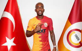 Henry Onyekuru'nun Fenerbahçe'ye imza atması bekleniyor - Internet Haber