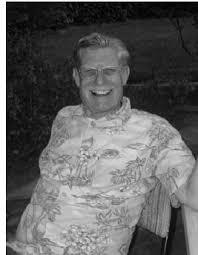 Edwin Cooley Obituary (1939 - 2019) - Ventura County Star