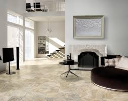 Living Room Tile Floor Living Room Tile Floor Porcelain Stoneware Polished Darwin