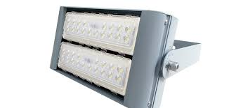 gallery of brightest outdoor led flood light collection