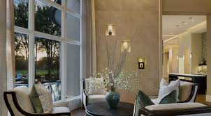 Interiors By Design The Best Interior Design And Home Decor Company In Mussafah