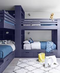 charming kid bedroom design. 15 Charming Boys Bedroom Ideas Fit For A Prince Kid Design R
