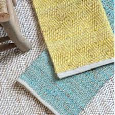 area rugs made in usa cotton area rug hemp and cotton area rug cotton bath rugs area rugs made in usa