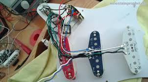 fender n pickup wiring diagram fender image fender samarium cobalt noiseless pickups wiring diagram images on fender n3 pickup wiring diagram