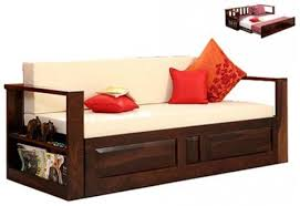 What are the most selling furniture items online in India Quora