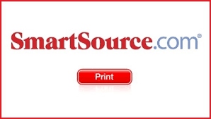 Make Coupons Smartsource To Make Coupons Easier To Print Coupons In The News