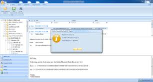 Product Review Stellar Phoenix Outlook Pst Repair Tool