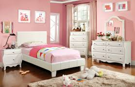 Kmart Furniture Bedroom Kmart Headboard