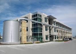 Tilt Up Warehouse Design The Rising Artistry Of Tilt Up Construction Specifier