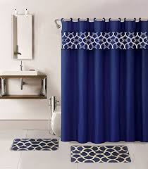 Best 25 Bathroom Accessories Sets Ideas On Pinterest  Bath Colorful Bathroom Sets