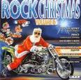 Rock Christmas, Vol. 6