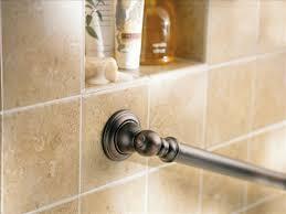 decorative grab bar. decorative grab bars for bathrooms oil rubbed bronze bar best creative well suited design designer
