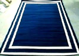 navy blue and grey rugs navy blue and gray area rugs green and gray navy blue