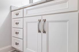 Full Size of Bathrooms Cabinets:bathroom Cabinet Handles B And Q Door  Hinges Furniture Drawer ...