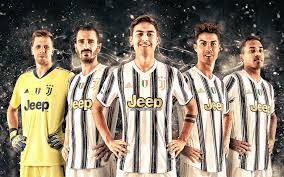 We have 75+ background pictures for you! Juventus Players 2021 Wallpapers Wallpaper Cave
