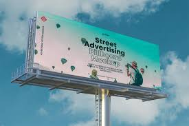 Design A Billboard Online Free 32 Best Free Psd Billboard Mockups 2019 Colorlib