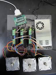 longs stepper motor wiring longs image wiring diagram has anyone bought from changzhou longs motor on longs stepper motor wiring