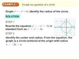 Examples Of Venn Diagram In Math Problems Math Venn Diagram Problems Fordhamitac Org