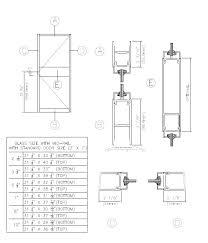 narrow stile series narrow stile door with mid rail threshold door sweep narrow stile door dimensions