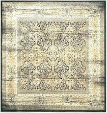 8x8 square area rugs square area rugs square area rugs square area rugs square rug square 8x8 square area rugs