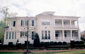 traditional charleston style house plans for charleston row house plans