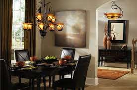 Dining Room Table Lamps Dining Room Lighting Ideas Dining Room Room Lights Dining Room