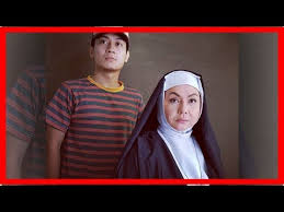 Image result for eerie bea alonzo