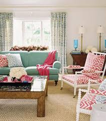 Small Picture Smart Design Teal And Red Living Room Lovely Ideas POLL Home Decor
