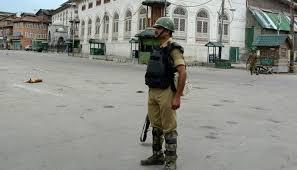 kashmir curfew latest news on kashmir curfew breaking curfew lifted from kashmir 039 s anantnag after 49 days remains