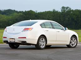 acura tlx 2008 white. 2048x1536 wallpaper acura tl 2008 white side view style cars tlx