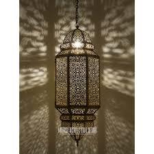 Entryway Lighting Pendants Modern Foyer Pendant Lighting Moroccan Kitchen Lighting