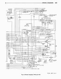 dave s place 70 71 dodge class a chassis wiring diagram 70 71 dodge class a chassis wiring diagram