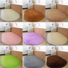 Bathroom Floor Rugs Compare Prices On Oval Bathroom Rugs Online Shopping Buy Low